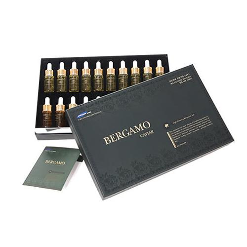 Bergamo Caviar High Potency Ampoule