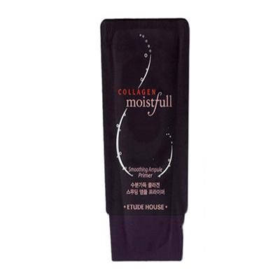 Tester Collagen Moistfull Smoothing Ampule Primer Tester