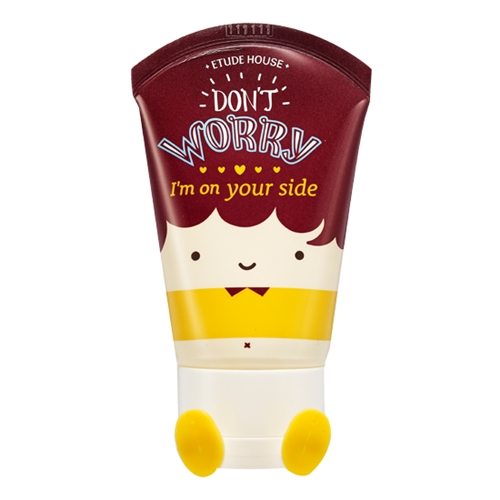 Etude House Don't Worry Hand Cream #I'm on your side