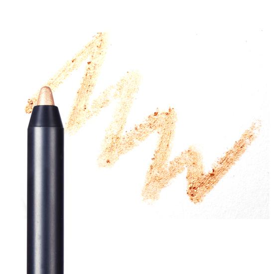 Etude House Drawing Show Creamy Pencil #BE101 Vanilla Moon