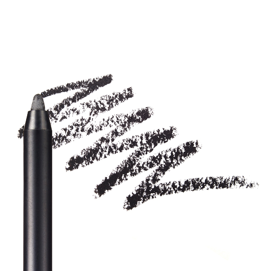 Etude House Drawing Show Creamy Pencil #BK801 Black Night Stars