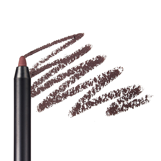 Etude House Drawing Show Creamy Pencil #RD301 Wine Vin Chaud