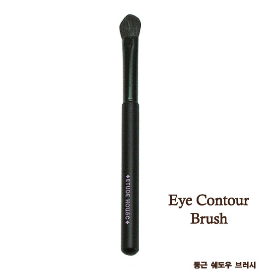 Etude House Eye Contour Brush