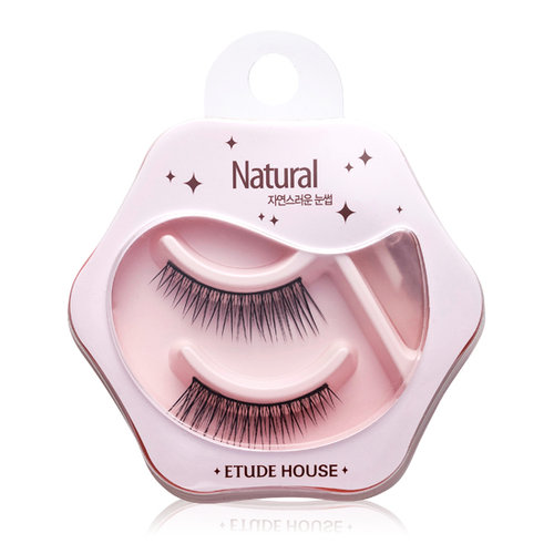 Etude House Eye Lash I #05 Natural