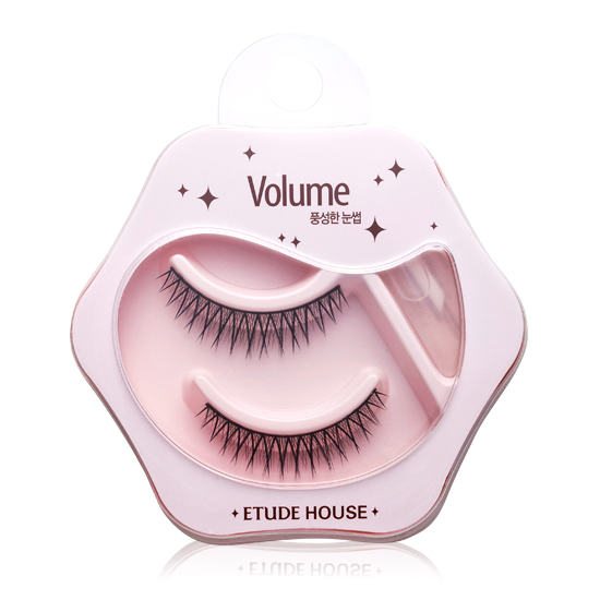 Etude House Eye Lash I #14 Volume
