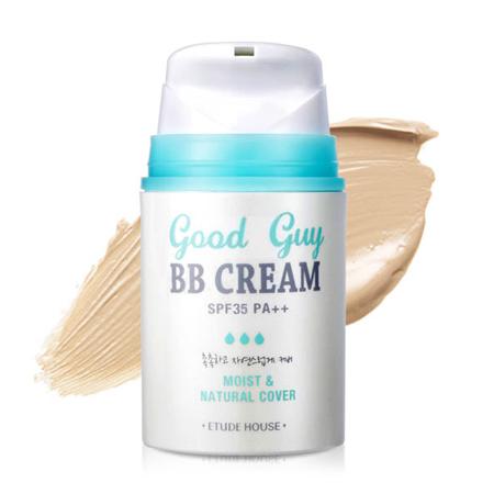 Etude House Good Guy BB Cream SPF35 PA++