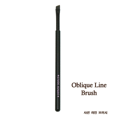 Etude House Oblique Line Brush