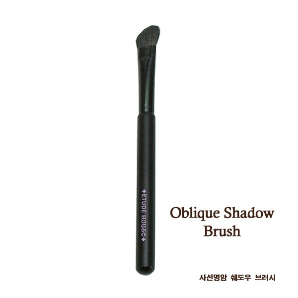 Etude House Oblique Shadow Brush