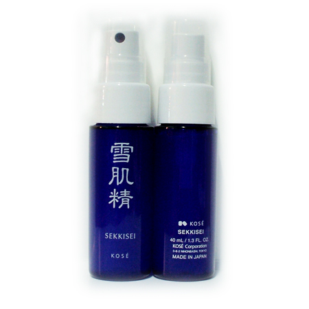Kose Sekkisei Lotion 40 ml.