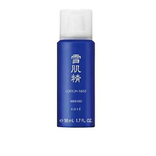 Kose Sekkisei Lotion Spray Mist