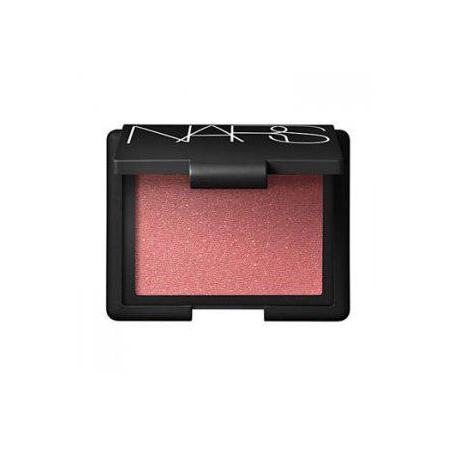 NARS Blush Fard A Joues Poudre #Super Orgasm
