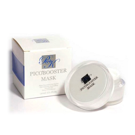 PICO OK Booster Mask 30 ml.