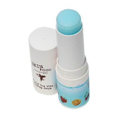 Skinfood Facial Ice Vita Cooling Stick