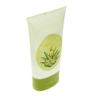 Skinfood Aloe Vera Cream Cleanser