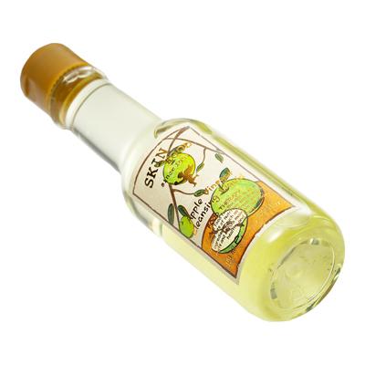 Skinfood Apple Vinegar Cleansing Liquid