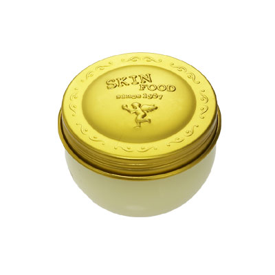 Skinfood Avocado Rich Cream