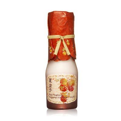 Skinfood Black Raspberry Youngyang Serum