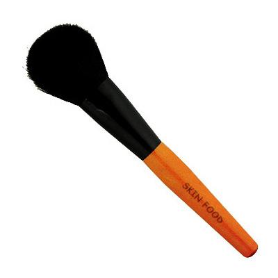 Skinfood Blush Brush