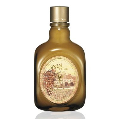 Skinfood Brandy Mild Fluid For Men