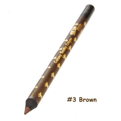 Skinfood Creamy Smoky Crayon #3 Brown