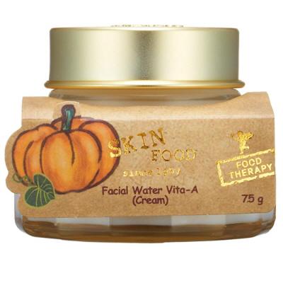 Skinfood Facial Water Vita-A (Cream)