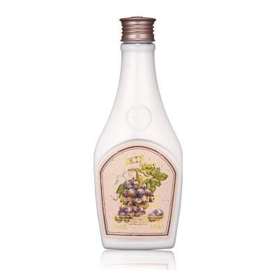 Skinfood Grape Seed Oil Body Emulsion