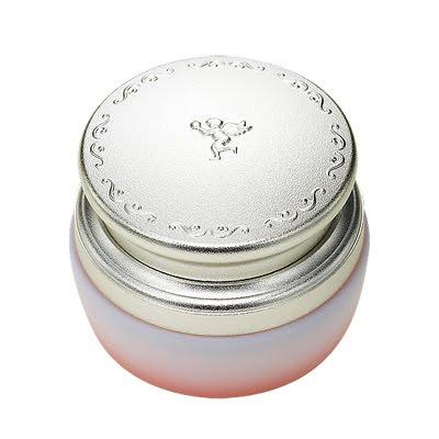 Skinfood Omija Whitening Cream