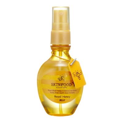 Skinfood Royal Honey Mist