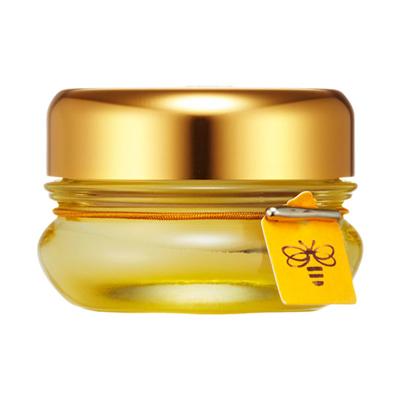 Skinfood Royal Honey Soothing Night