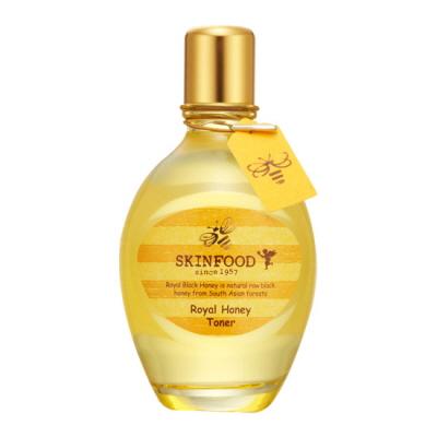 Skinfood Royal Honey Toner