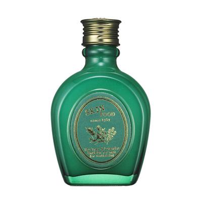 Skinfood Tea Tree & Lavender Emulsion (Men)
