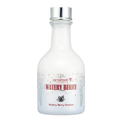 Skinfood Watery Berry Emulsion (Whitening/Anti-Aging)