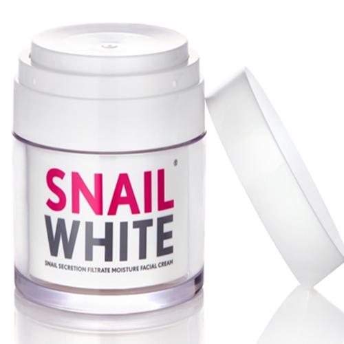 Snail White Snail White cream