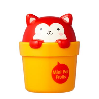 The Face Shop Mini Pet #2 Fruits