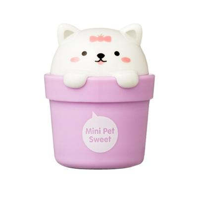 The Face Shop Mini Pet #4 Sweet
