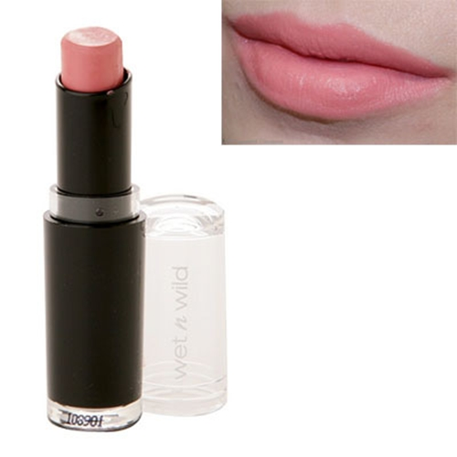 Wet n Wild Wet n Wild MegaLast Lip Color  # 903C Just Peachy